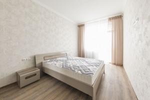 Квартира Саксаганского, 37к, Киев, F-38180 - Фото 10