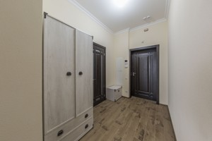 Квартира Саксаганского, 37к, Киев, F-38180 - Фото 16