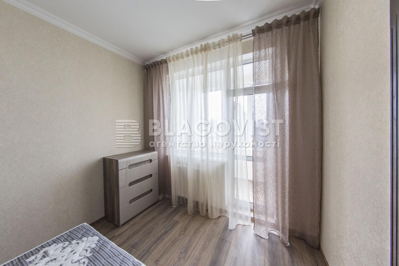 Квартира F-38179, Саксаганского, 37к, Киев - Фото 17