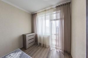 Квартира Саксаганского, 37к, Киев, F-38179 - Фото 13