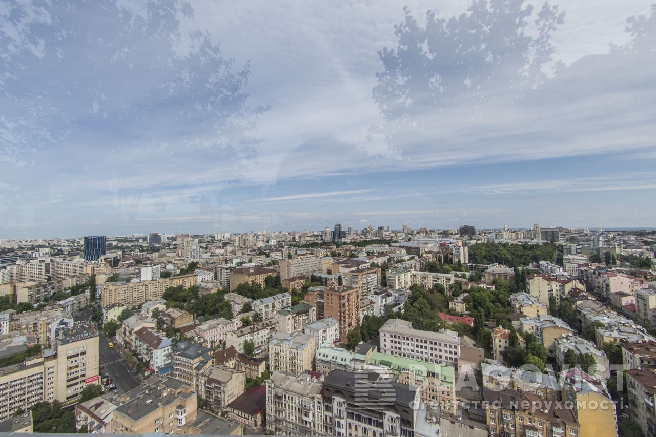 Квартира F-38179, Саксаганского, 37к, Киев - Фото 23