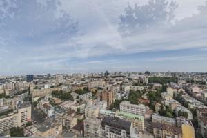 Квартира Саксаганского, 37к, Киев, F-38179 - Фото 19