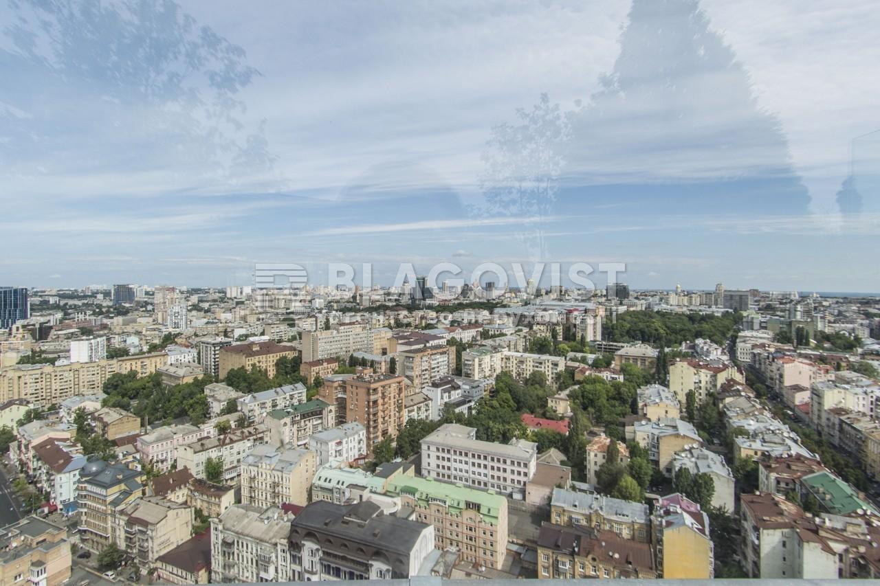 Квартира F-38179, Саксаганского, 37к, Киев - Фото 24