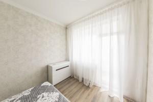 Квартира Саксаганского, 37к, Киев, F-38243 - Фото 12