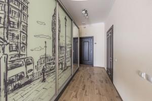 Квартира Саксаганского, 37к, Киев, F-38243 - Фото 16
