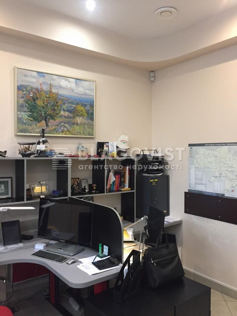 Офіс, Z-170442, Лесі Українки бул., Київ - Фото 8
