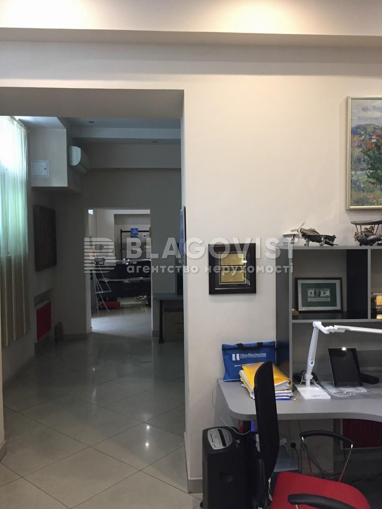 Офіс, Z-170442, Лесі Українки бул., Київ - Фото 10