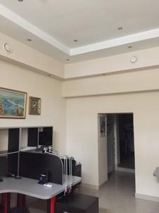 Офіс, Z-170442, Лесі Українки бул., Київ - Фото 11