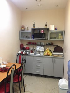 Офіс, Z-170442, Лесі Українки бул., Київ - Фото 13