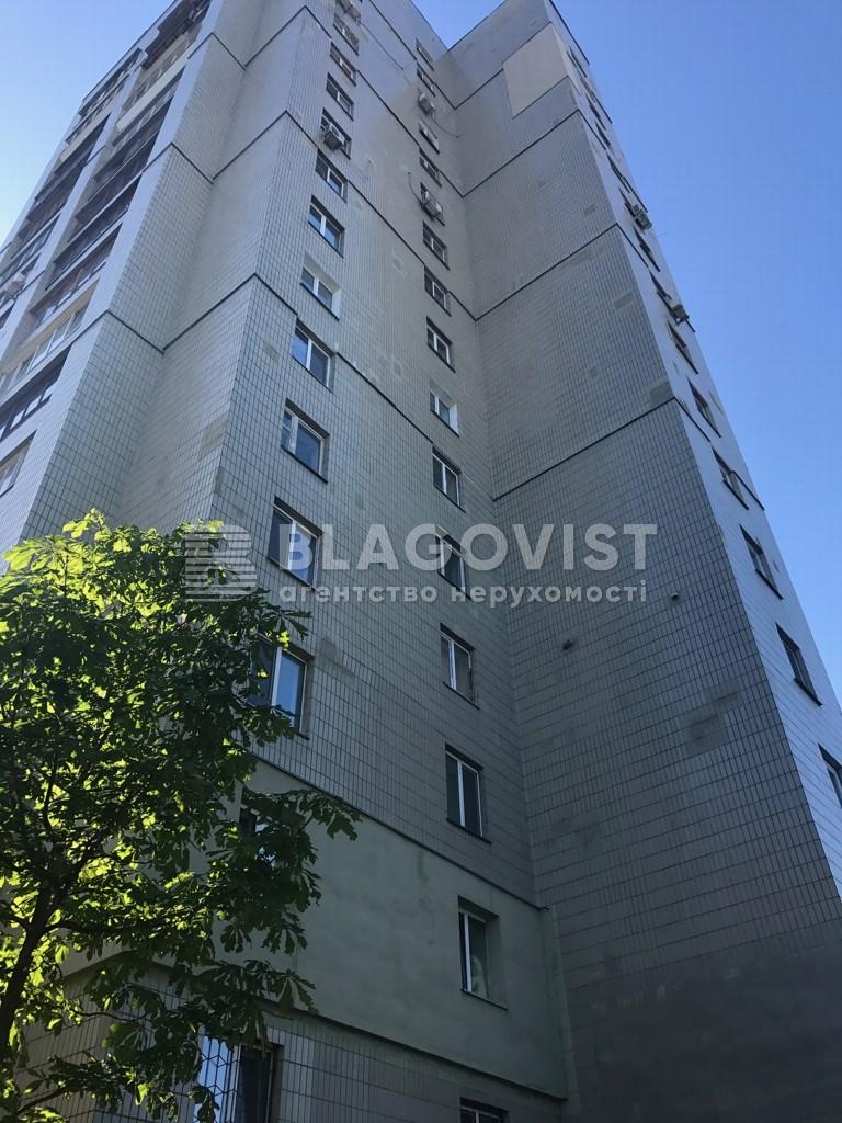 Квартира M-38207, Тимошенка Маршала, 2м, Київ - Фото 2