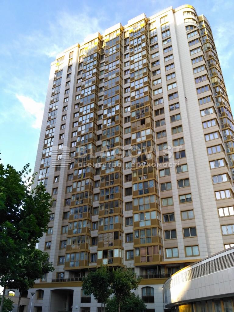 Квартира E-39063, Голосеевский проспект (40-летия Октября просп.), 58, Киев - Фото 5