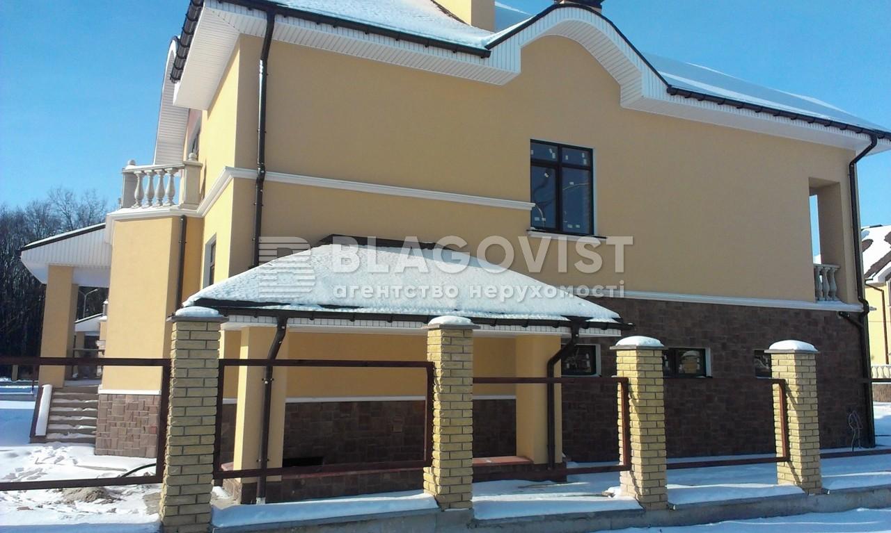 Дом H-29939, Метрологическая, Киев - Фото 5