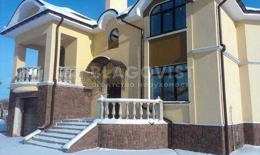 Дом, H-29939