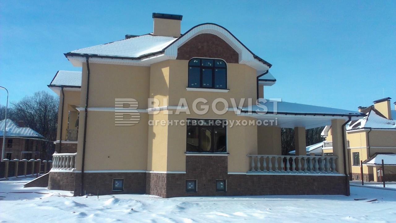 Дом H-29939, Метрологическая, Киев - Фото 9