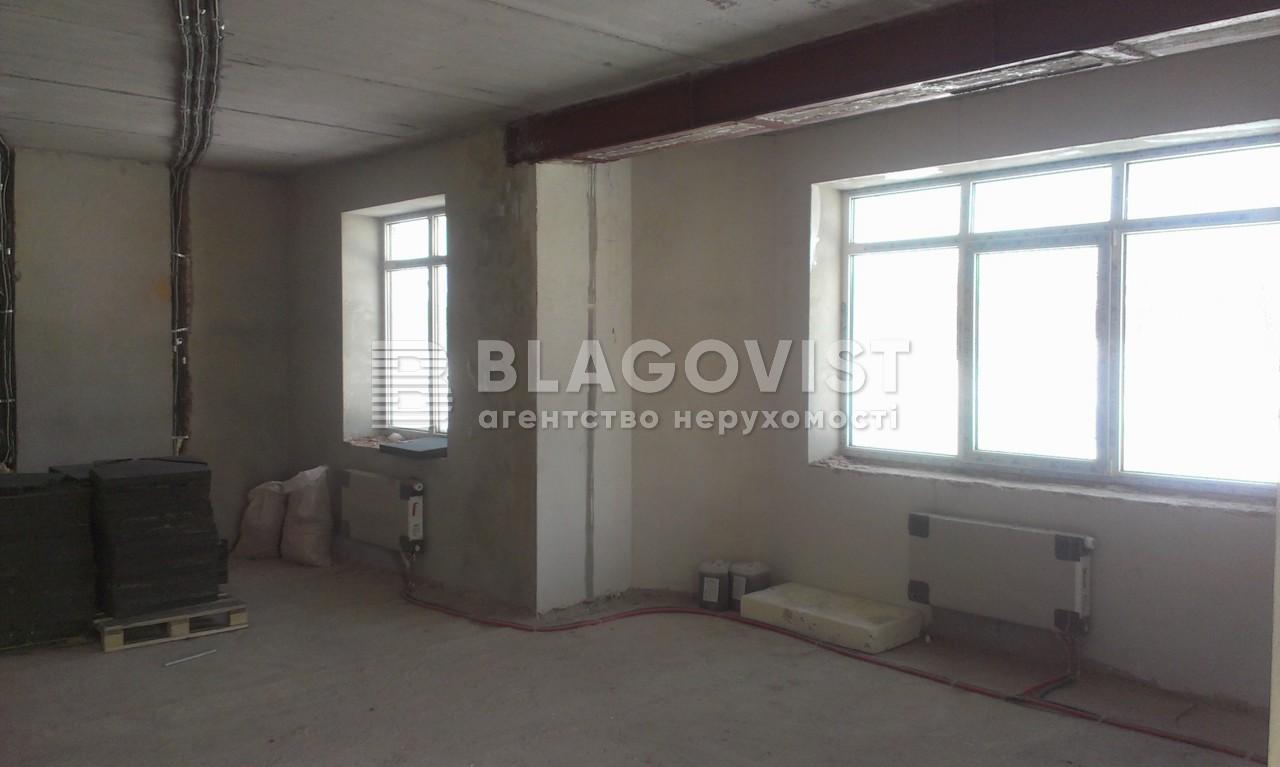 Дом H-29939, Метрологическая, Киев - Фото 14