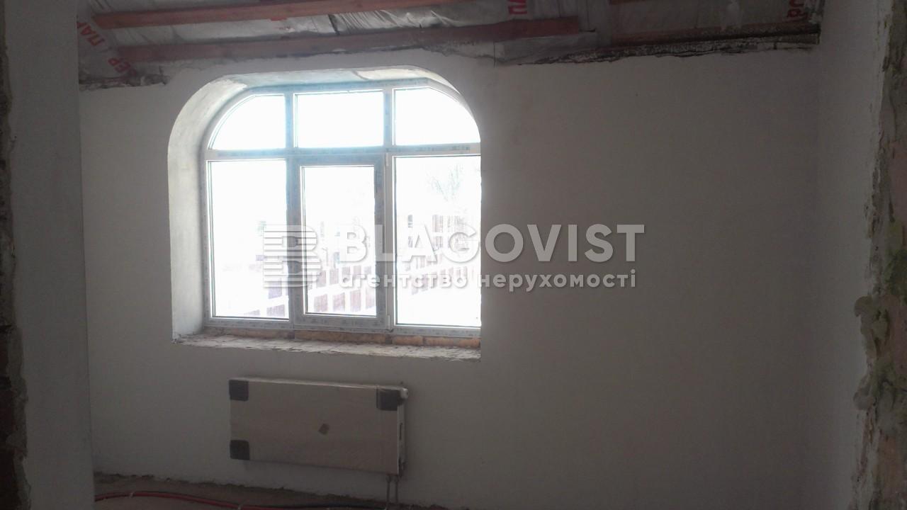 Дом H-29939, Метрологическая, Киев - Фото 15