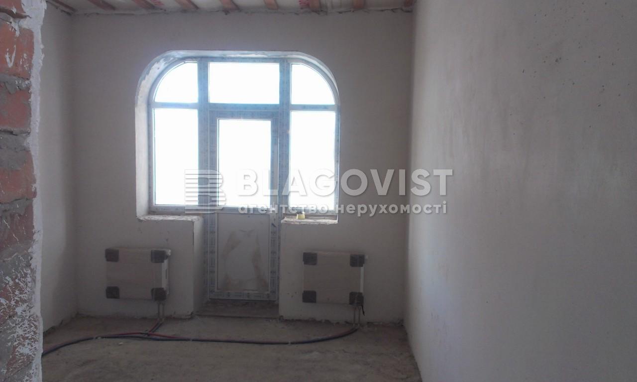 Дом H-29939, Метрологическая, Киев - Фото 18