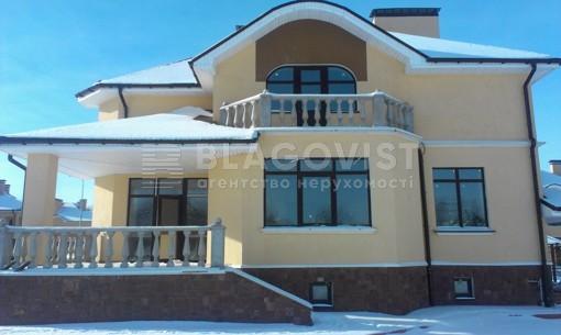 Дом, H-32402