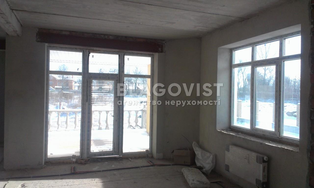 Дом H-32402, Метрологическая, Киев - Фото 11