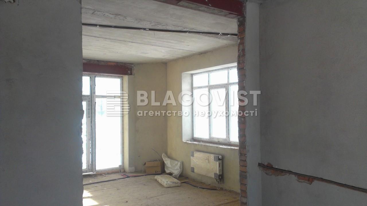 Дом H-32402, Метрологическая, Киев - Фото 12