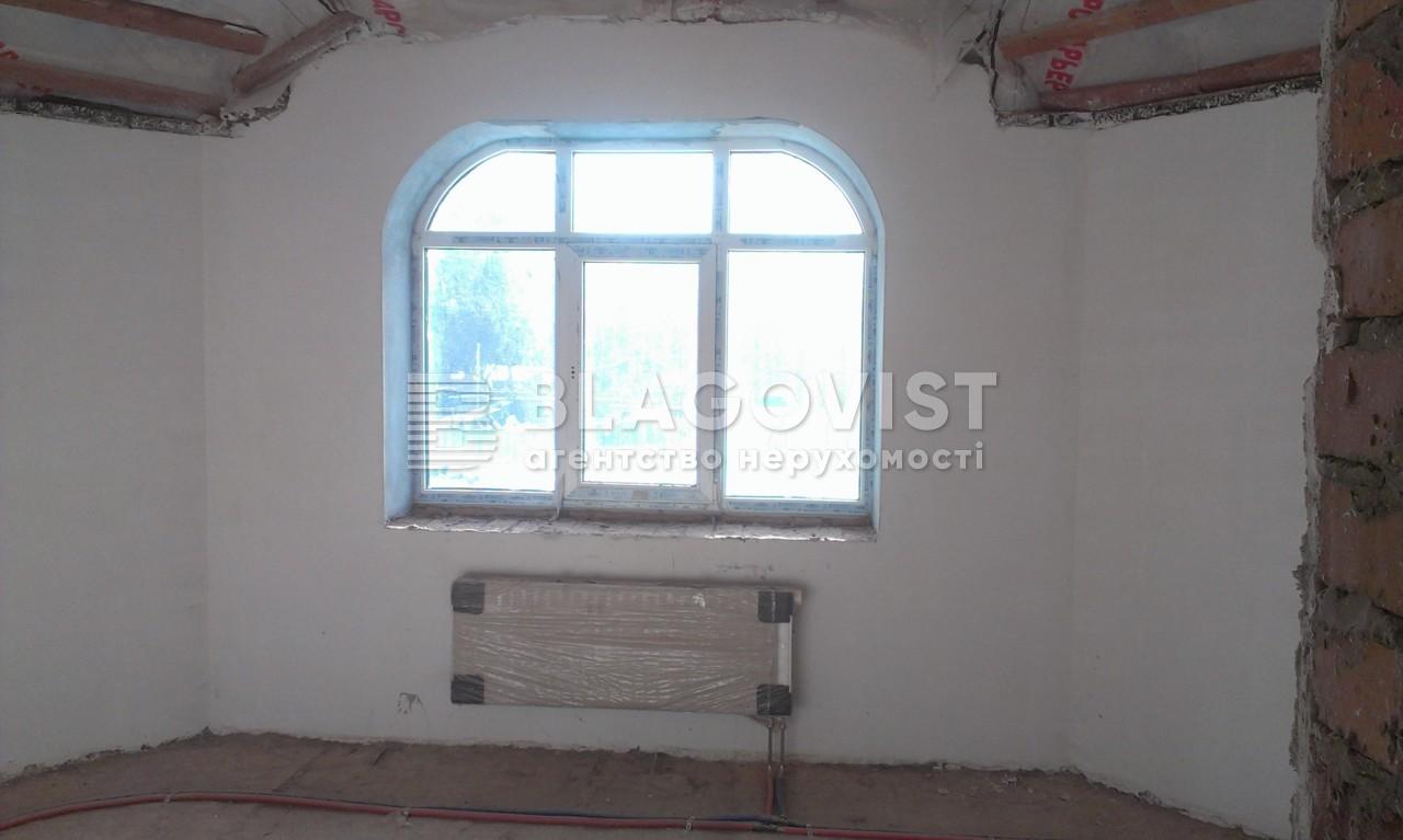 Дом H-32402, Метрологическая, Киев - Фото 13