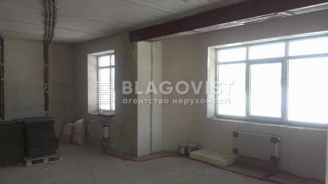 Дом H-32402, Метрологическая, Киев - Фото 14