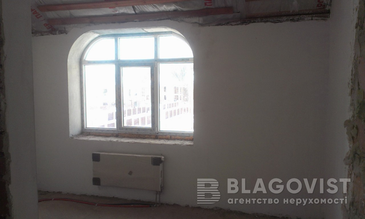 Дом H-32402, Метрологическая, Киев - Фото 15