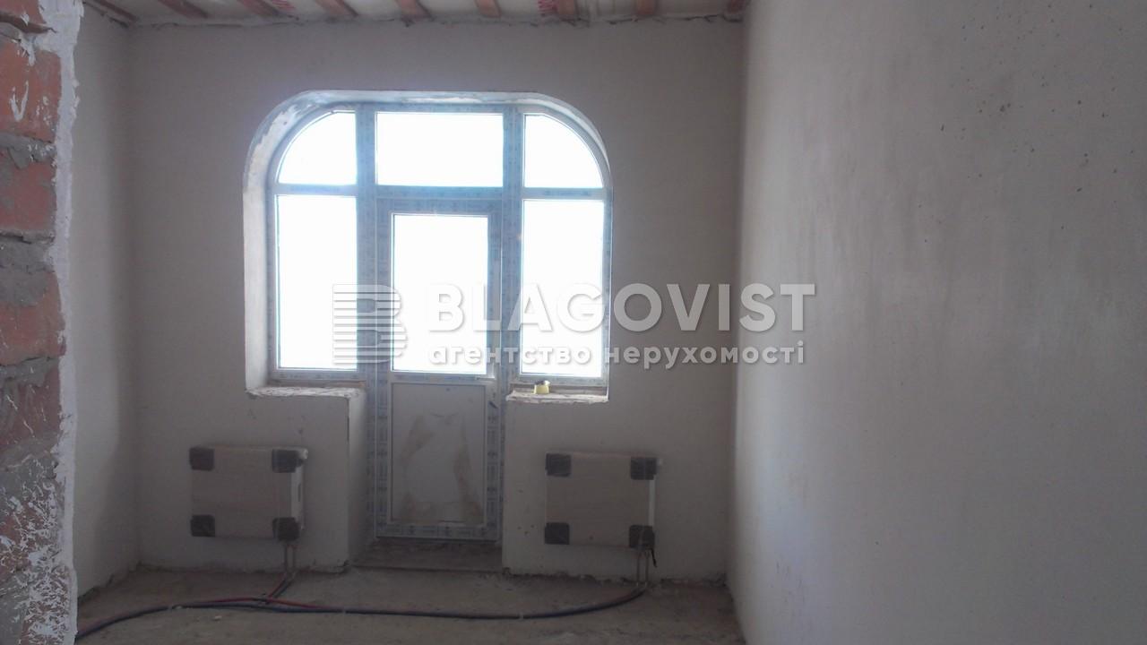 Дом H-32402, Метрологическая, Киев - Фото 18
