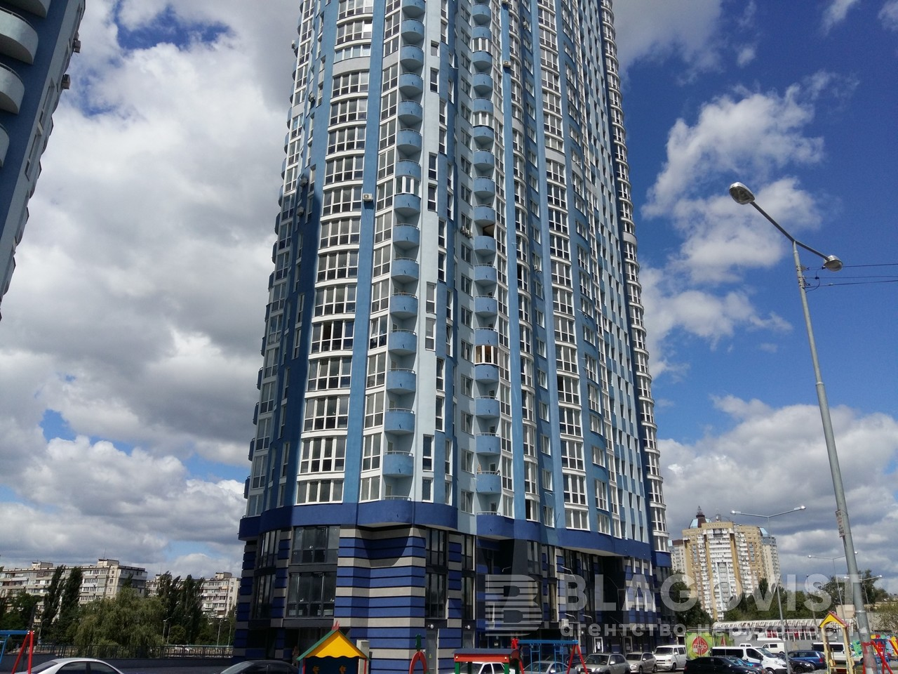 Квартира A-111013, Соборности просп. (Воссоединения), 30а, Киев - Фото 3