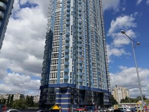 Квартира Соборности просп. (Воссоединения), 30а, Киев, Z-327208 - Фото2