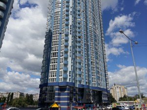 Apartment Sobornosti avenue (Vozziednannia avenue), 30а, Kyiv, Z-276935 - Photo2