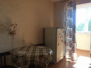 Квартира Коласа Якуба, 2, Киев, M-31847 - Фото 6