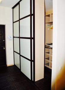 Квартира Кудряшова, 20, Киев, R-9656 - Фото3