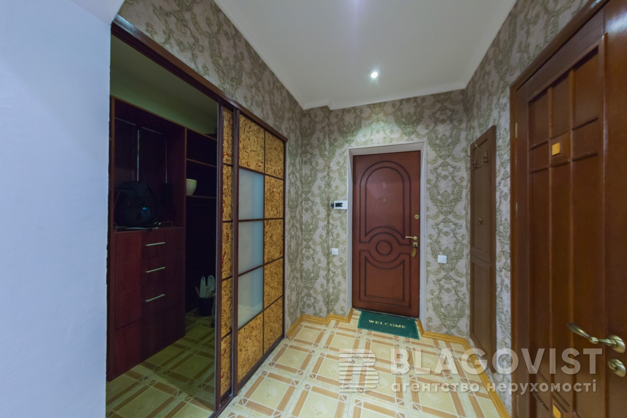 Квартира C-82677, Тургеневская, 28а/30а, Киев - Фото 18
