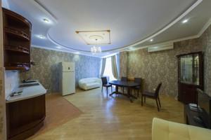 Квартира C-82677, Тургеневская, 28а/30а, Киев - Фото 6