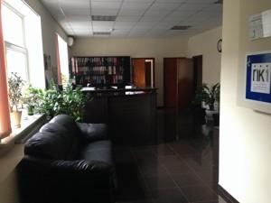 Нежилое помещение, Березняковская, Киев, E-36584 - Фото 6