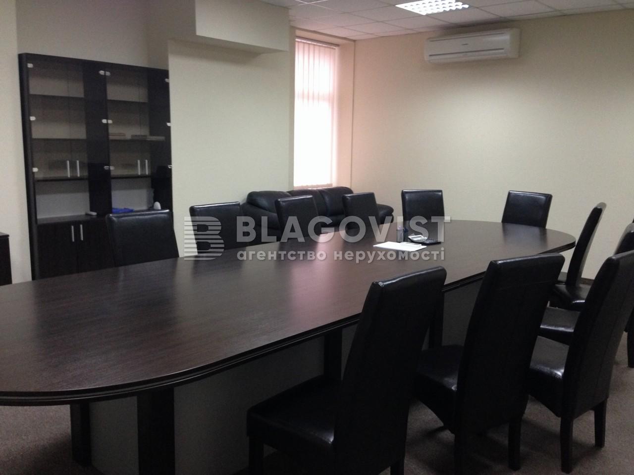 Нежилое помещение, E-36584, Березняковская, Киев - Фото 2