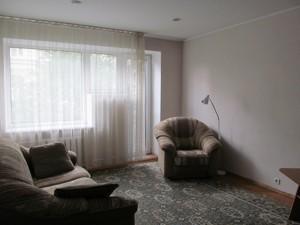 Квартира F-14752, Волоська, 23, Київ - Фото 4