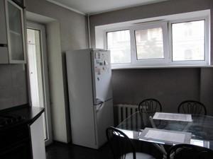 Квартира F-14752, Волоська, 23, Київ - Фото 6