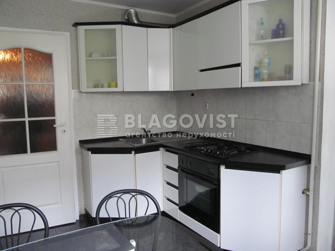 Квартира F-14752, Волоська, 23, Київ - Фото 12