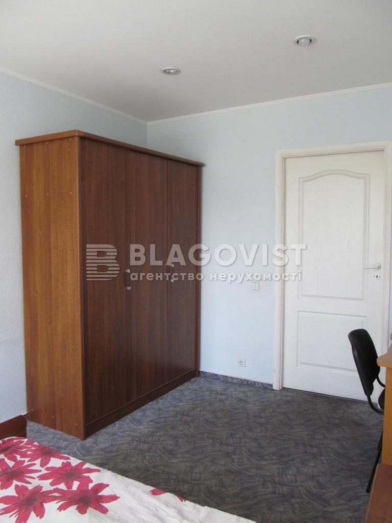 Квартира F-14752, Волоська, 23, Київ - Фото 9