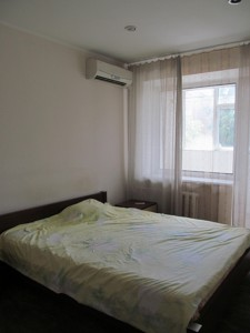 Квартира F-14752, Волоська, 23, Київ - Фото 11