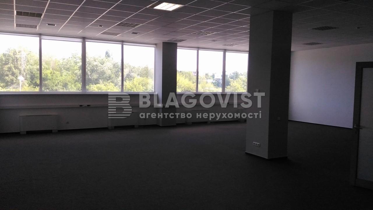 Офис, F-36687, Смольная, Киев - Фото 4