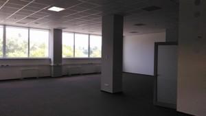 Офис, F-36687, Смольная, Киев - Фото 5