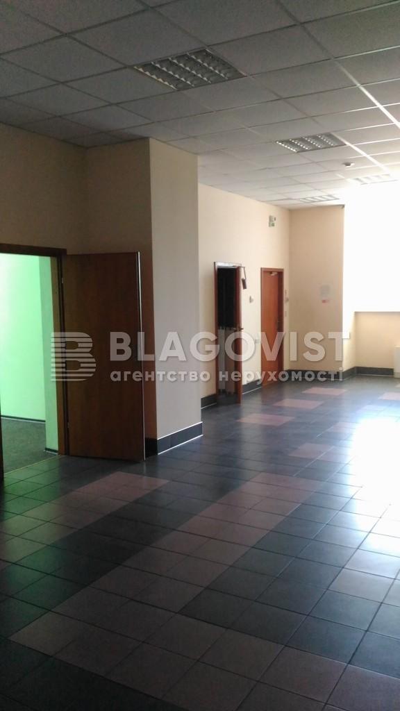 Офис, F-36687, Смольная, Киев - Фото 11