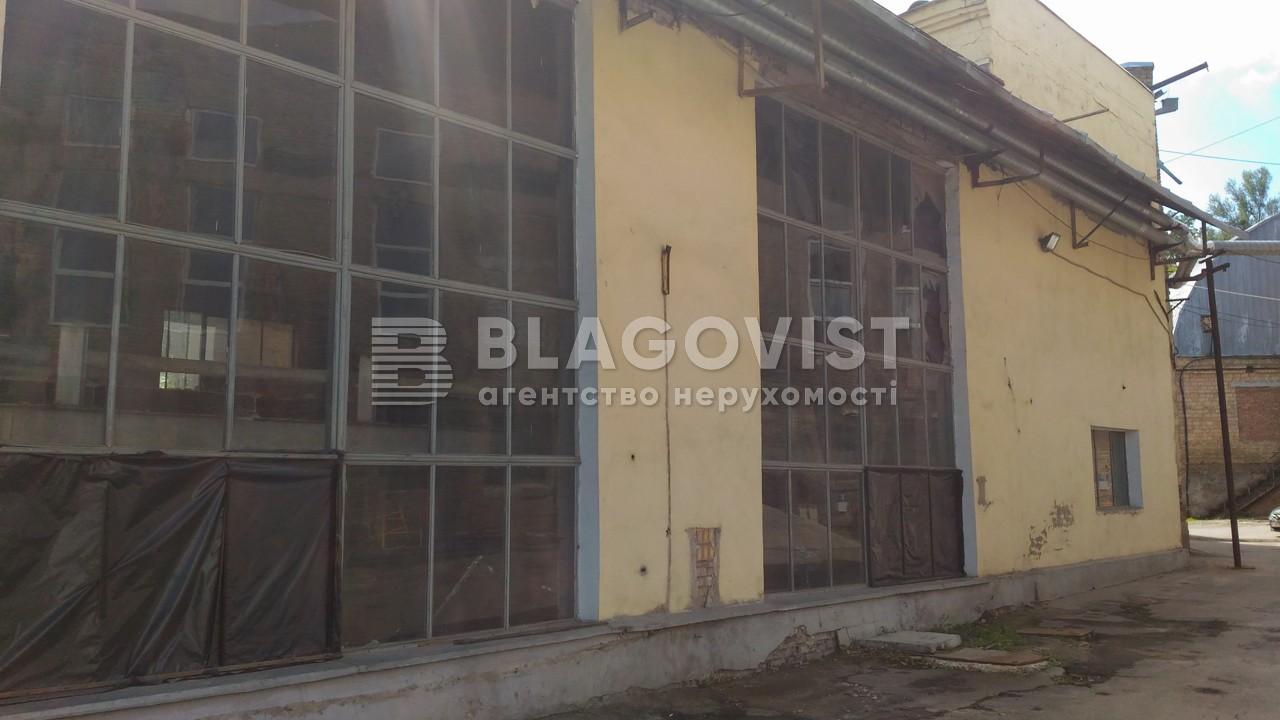 Офис, F-38297, Смольная, Киев - Фото 4