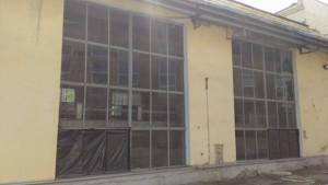 Офис, Смольная, Киев, F-38297 - Фото 5
