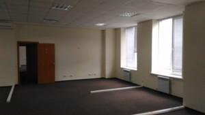 Офисно-складское помещение, Смольная, Киев, F-38295 - Фото 4