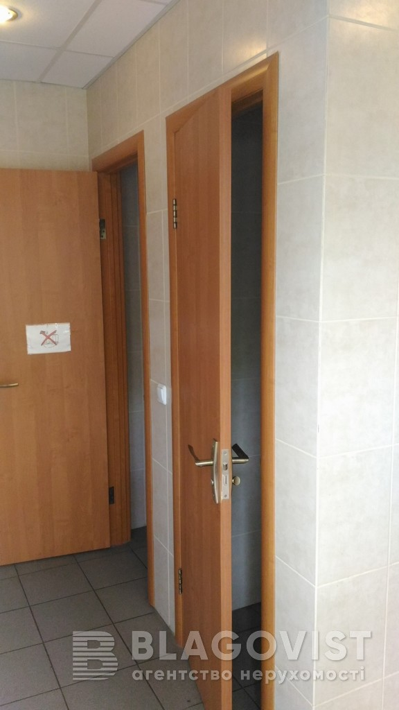 Офисно-складское помещение, F-38295, Смольная, Киев - Фото 11