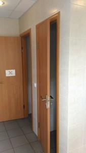 Офисно-складское помещение, Смольная, Киев, F-38295 - Фото 11